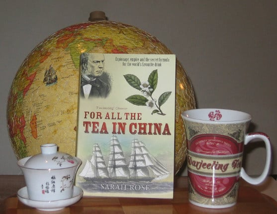 Setting book For all the tea in China (557px)
